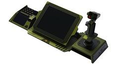E3 2012 - Un contrôleur concept pour Mechwarrior Online