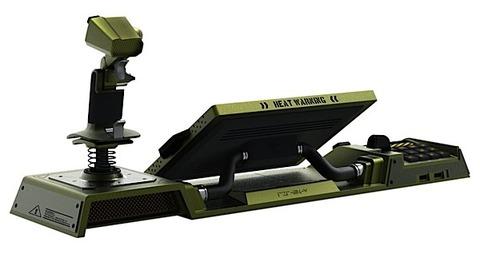 Razer Artemis 2