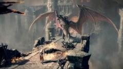 G-Star 2014 - Lineage Eternal ressort de l'ombre et précise son gameplay