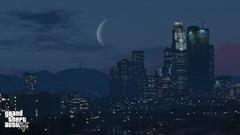 Un trimestre record pour Take-Two grâce aux ventes de GTA V