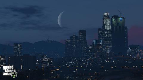 Take-Two Interactive Software, Inc. - Un trimestre record pour Take-Two grâce aux ventes de GTA V
