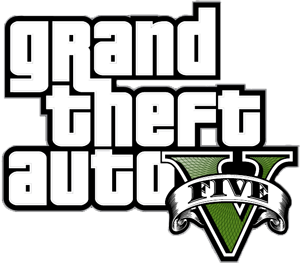 Grand Theft Auto V - Premières rumeurs sur le contenu de GTA V ?