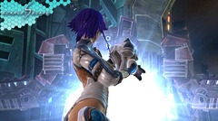 Scarlet Blade (Queens Blade) en bêta ouverte, le « plus gros lancement d'Aeria »