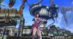 Scarlet_Blade_Defender.jpg