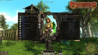 Pathfinder Online (doublement) en attente de renforts
