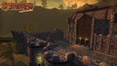 Pathfinder Online dévoile ses premiers combats en vidéo