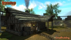 Pathfinder Online va (enfin) basculer en accès anticipé