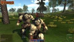 Pathfinder Online peaufine son alpha-test avant l'escalade