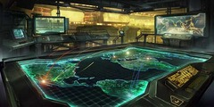 Command and Conquer: Tiberium Alliances en bêta ouverte