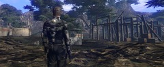 The Repopulation se relancera finalement le 12 mars