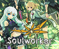 Premières impressions : que penser de SoulWorker ?