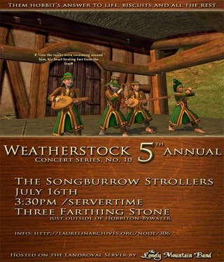 weatherstock_cs_10_the_songburrow_strollers_600.jpg
