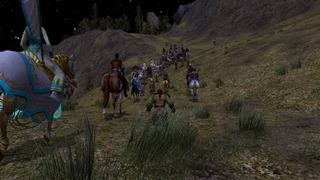 ScreenShot00140.jpg