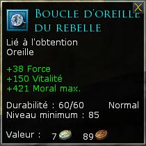 boucle 2 campagne Naillan 85