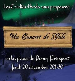affiche_concertyule2012.jpg