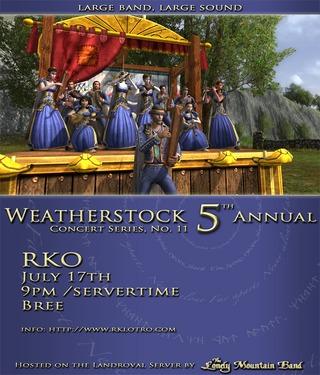 weatherstock_cs_11_rko_600.jpg