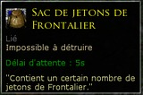 sacdejetons.png