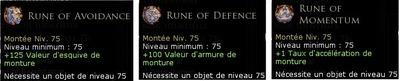 runesbasiques75.jpg