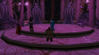 ScreenShot00124.jpg