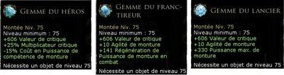 gemmesuniques75.jpg