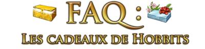 Dev diary - Les cadeaux hobbits pour l'update 11