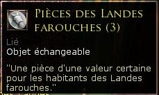pieceslandesfarouches.jpg
