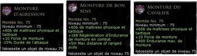 monturesuniques75.jpg
