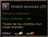fuses.png