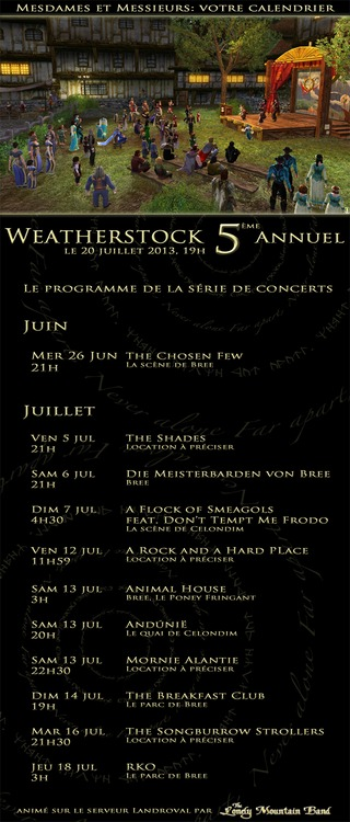 weatherstock_cs_schedule_600_fr.jpg