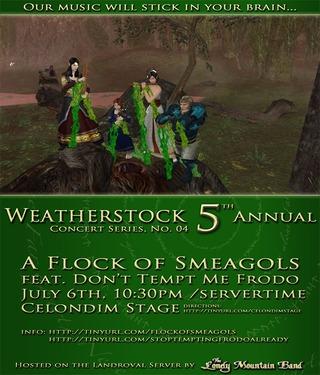 weatherstock_cs_04_fos_dtmf_600.jpg