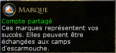 marque.png
