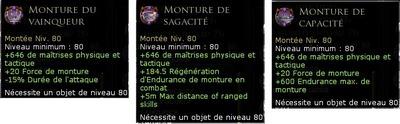monturesingulier80.jpg