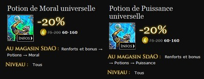 promo18avril2.png
