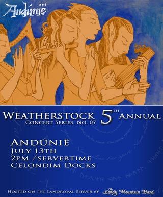 weatherstock_cs_07_andunie_600.jpg
