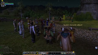 ScreenShot00133.jpg