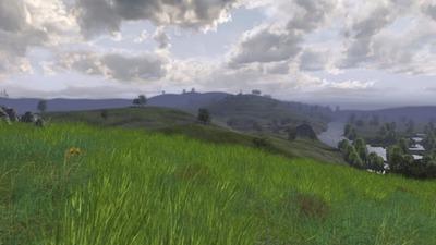 paysage1.png