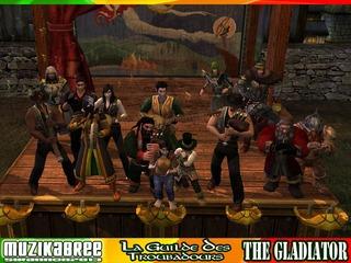 gladiatorettroubadours.jpg