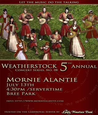 weatherstock_cs_08_mornie_alantie_600.jpg