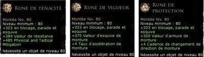 runesingulier80.jpg
