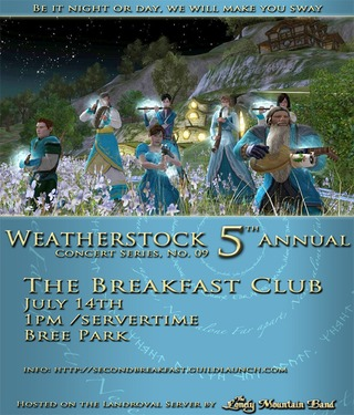 weatherstock_cs_09_breakfast_club_600.jpg