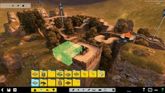 shootmania-pc-1329815905-002.jpg