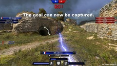 ShootMania détaille sa bêta