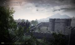 GDC 2012 : Game of Thrones Online, un Web MMO « sandbox » et tri-faction
