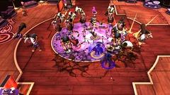 dungeonland3.jpg