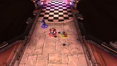 dungeonland4.jpg