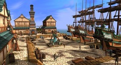 Le Chinois Shandong Hongda Mining s'offre Jagex (RuneScape) pour 300 millions de dollars