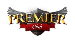 Un club pour les fans de RuneScape