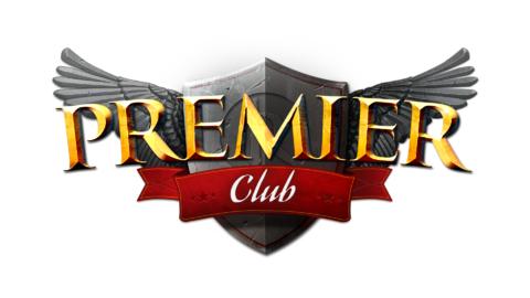 RuneScape - Un club pour les fans de RuneScape