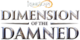 Dimension des Damnes RS DimensionoftheDamned logo