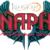 Lancement Menaphos Logo
